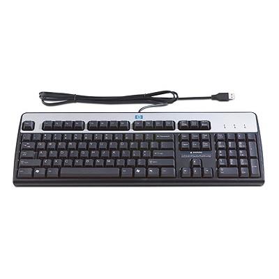 клавиатура HP DT528A#B13