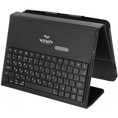 Vivacase VAP-AK00S02
