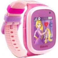 Умные часы Knopka Aimoto Rapunzel 9301104
