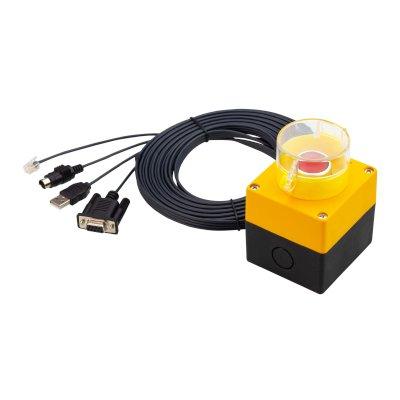 кнопка управления Aten 2XRT-0015G