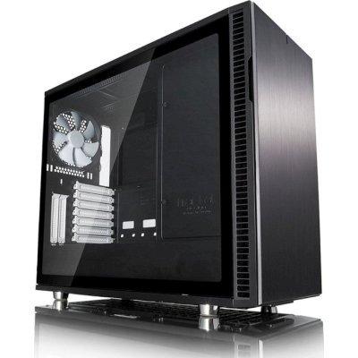 компьютер KNS EliteGamer A300