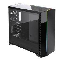 Компьютер KNS EliteGamer I500