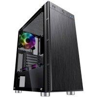 Компьютер KNS ProWorkStation I100