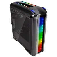 Корпус Thermaltake Versa C22 RGB CA-1G9-00M1WN-00