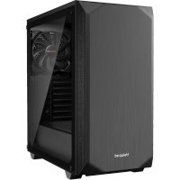 Корпус Be Quiet Pure Base 500 Black Window