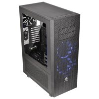 Корпус Thermaltake Core X71 CA-1F8-00M1WN