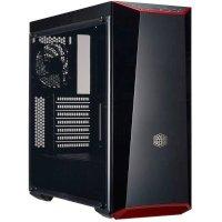 Корпус Cooler Master MasterBox Lite 5 MCW-L5S3-KANN-01