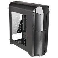 Компьютер KNS HiGamer I200