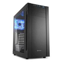 Компьютер KNS HiGamer I400