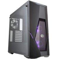 Компьютер KNS HiGamer I700