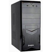 Компьютер KNS OfficeComp I200