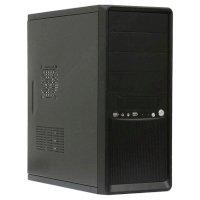 Корпус InWin ES701BK 450W Black 6120258