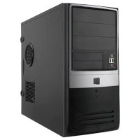 Компьютер KNS ProComp I1000
