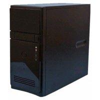 Компьютер KNS ProComp I400
