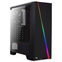 Компьютер KNS HiGamer I100