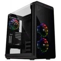 Компьютер KNS ProGamer I600