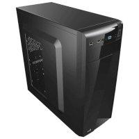 Компьютер KNS ProWorkStation I200