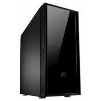 Компьютер KNS ProWorkStation I400
