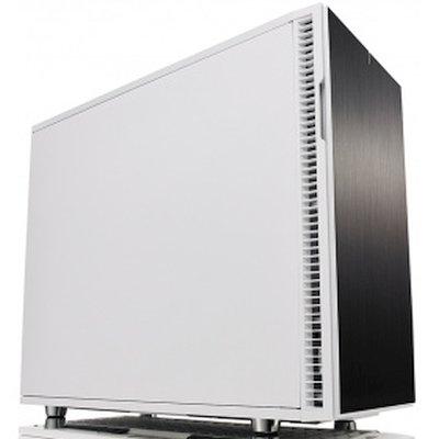 корпус Fractal Design Define R6 USB-C White FD-CA-DEF-R6C-WT