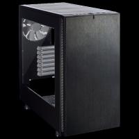 Компьютер KNS SlimGamer I400