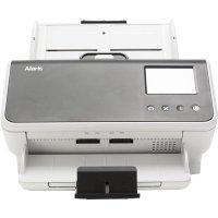 Сканер Kodak Alaris S2080w