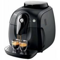 Кофемашина Philips HD8648-01