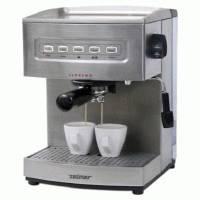 Кофемашина Zelmer 13Z013