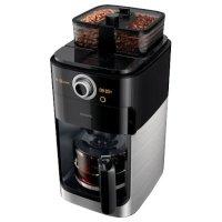Кофеварка Philips HD7762-00
