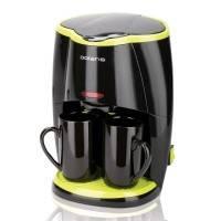 Кофеварка Polaris PCM 0210