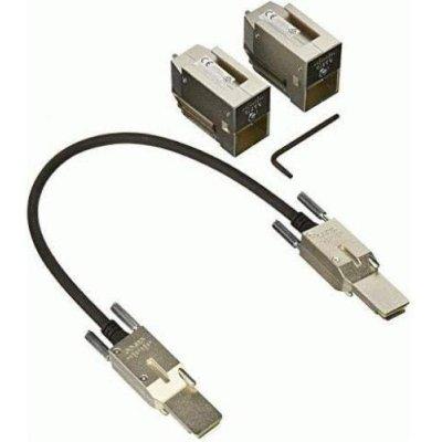 комплект Cisco C9200-STACK-KIT