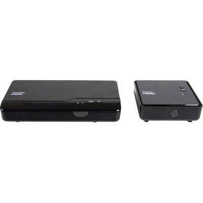 комплект для беспроводной связи Optoma WHD200