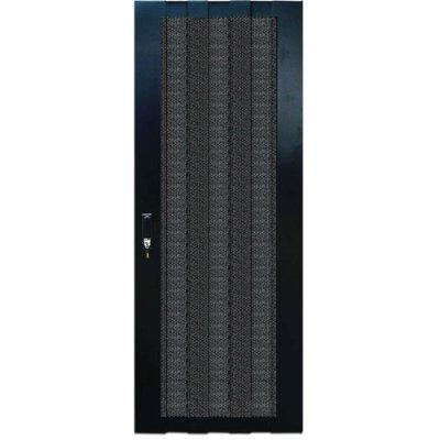 комплект дверей TWT TWT-CBA-DR42-8x-S-P1