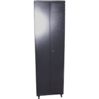 комплект дверей TWT TWT-CBB-DR-8x-SET-M1