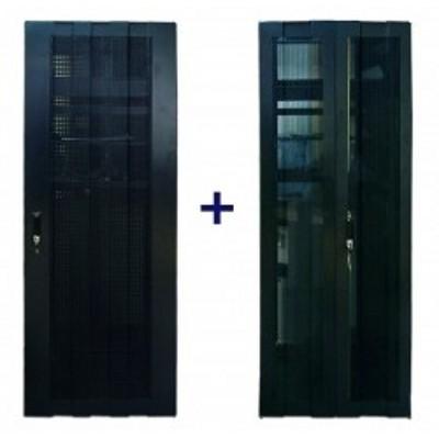 комплект дверей TWT TWT-CBB-DR18-6X-S-P1