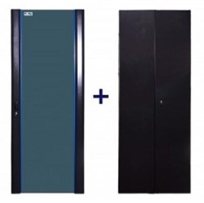 комплект дверей TWT TWT-CBB-DR27-6X-S-G1
