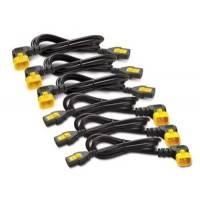 Комплект кабелей APC AP8706R-WW