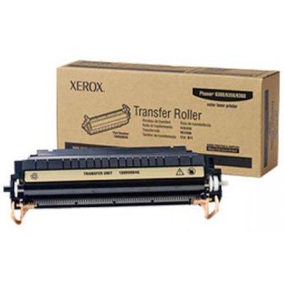комплект пальцев Xerox 019K06901