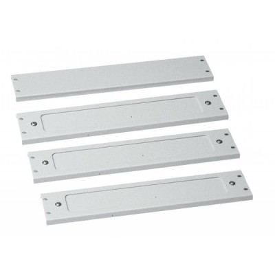 комплект панелей для цоколей Conteg DP-P-PFN-60/80-B