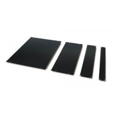 комплект панелей-заглушек APC AR8101BLK