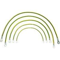 Комплект проводов заземления ITK ER12-6568