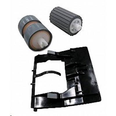 комплект роликов Canon 6759B001
