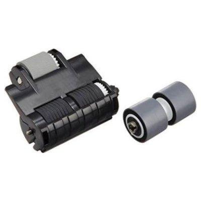 комплект роликов Canon 9691B001