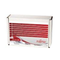 Комплект роликов Fujitsu CON-3670-400K