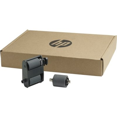 комплект роликов HP J8J95A