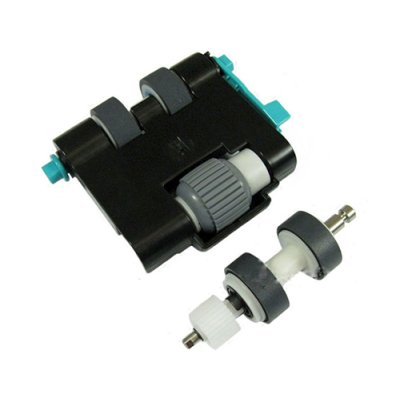 комплект роликов Panasonic KV-SS039-U
