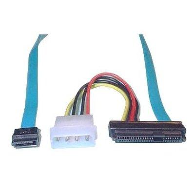 комплект SATA-кабелей Greenconnect GC-ST303