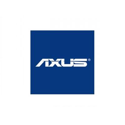 комплектующие для дискового массива Axus 80-CCA2BBM0