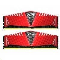 Оперативная память DDR4 DIMM