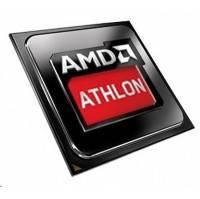 Процессоры AMD Athlon