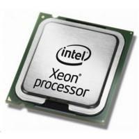 Процессоры Intel XEON